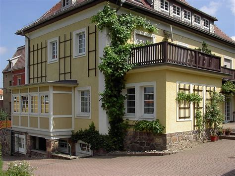 Baustil 1930 Einfamilienhaus by Gartenstadt Bewegung Und Fassadenbegr 252 Nung Fotos Und
