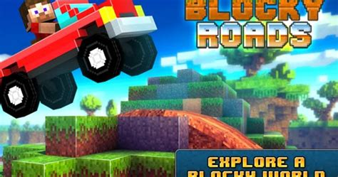 blocky roads full version apk 1 2 3 download blocky roads mod apk data v1 3 3 for android