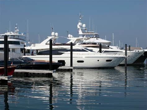 newport charter boat show new england s finest charter yachts on display at the 2014