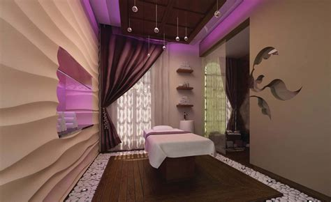 image gallery luxury spa interior design