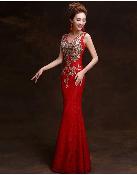 Impor 9890 Terusan Dress Wanita Mini Dress Casual Dress Diskon cocktail dress lazada cocktail dress ideas