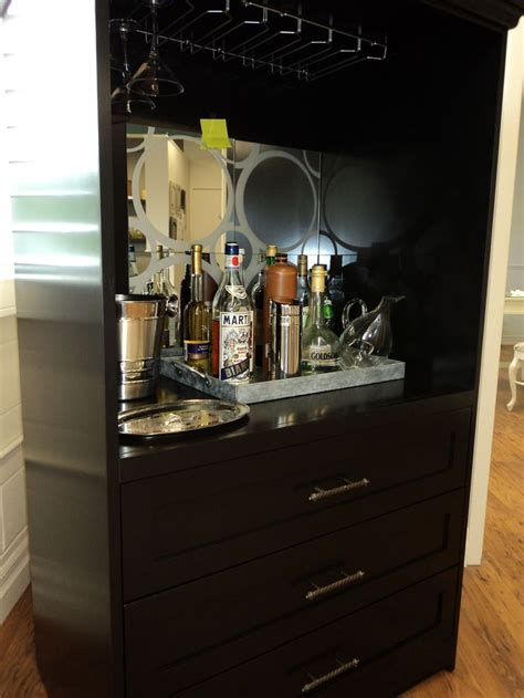 Armoire Whisky by 17 Best Images About Bar Armoires On Steamer