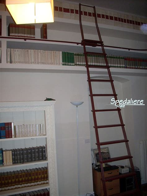 librerie napoli scale da libreria scale in plexiglass scale illuminate
