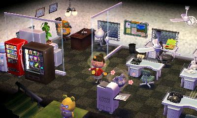 happy home designer room layout design gallery animal crossing happy home designer