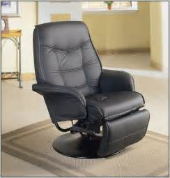 Nashville Patio Furniture by Reclining Office Chair With Ottoman Chairs Best Home