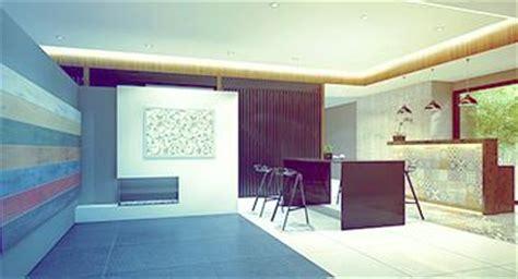 interior design study abroad interior design study abroad programs reviews goabroad