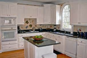 kitchen renovation remodel your kitchen and add real estate value insurance
