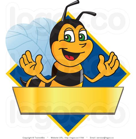 clipart graphics free bee clipart for teachers 101 clip