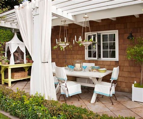 15 Cheap Backyard Ideas Fabric Shades Cheap Backyard Affordable Backyard Ideas