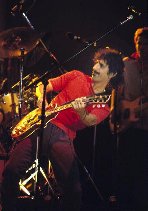 best frank zappa songs 311 best frank images on frank zappa