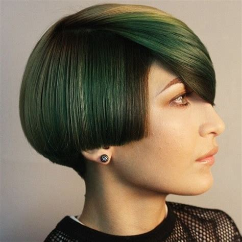 haircut green bay haircuts 40 ways to rock a bowl cut