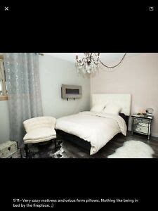 apartments condos  sale  rent  red deer real