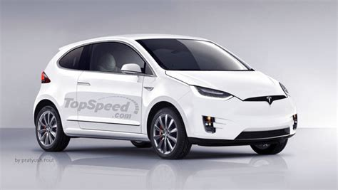 tusla car tesla cars specifications prices pictures top speed