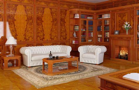 multipurpose living room multipurpose living room design living room interior designs