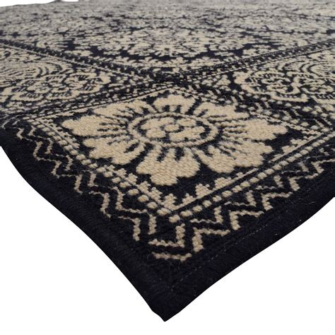 Custom Wool Area Rugs Custom Wool Rug Rugs Ideas
