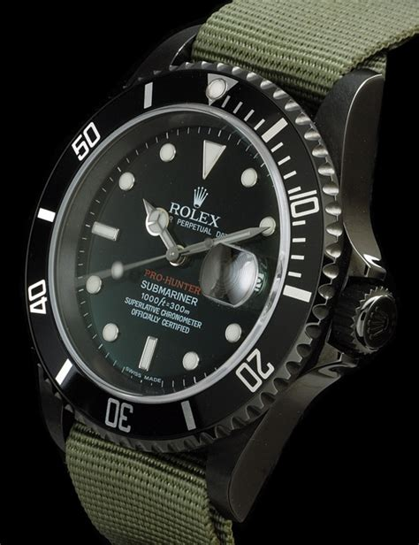rolex dive watches rolex dive watches
