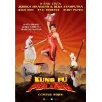 film kungfu pocong full movie kung fu pocong perawan movie poster internet movie
