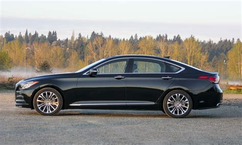 hyundai 2015 genesis review 2015 hyundai genesis review 187 autonxt