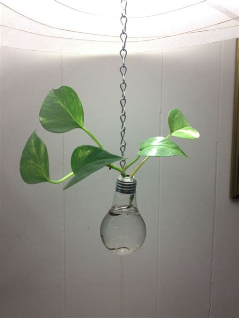 recycle lights ace hardware 88 best images about diy recycling the hardware way on