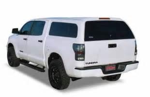 2013 Toyota Tundra Cer Shell Tundra Cer Shell For Free Autos Weblog