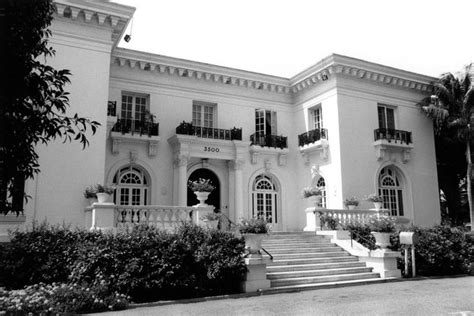 hollywood mansions hollywood and mansions on pinterest