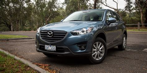 Tucson Kia by Compare Rogue Sportage Hyundai Tucson Cx 5 Autos Post