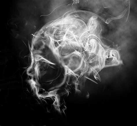white facing weed image gallery smoke designs