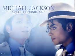 smooth criminal testo traduzione italiano canzone smooth criminal di michael jackson