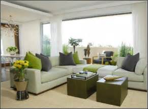Ideas For Living Room Furniture Living Room Wall Ideas Living Room Furniture Placement Sectional Modern Sofas 896x660