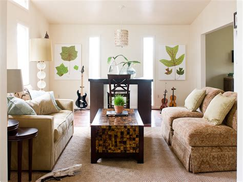 Family Game Room Ideas 20 fantastic family room decorating ideas