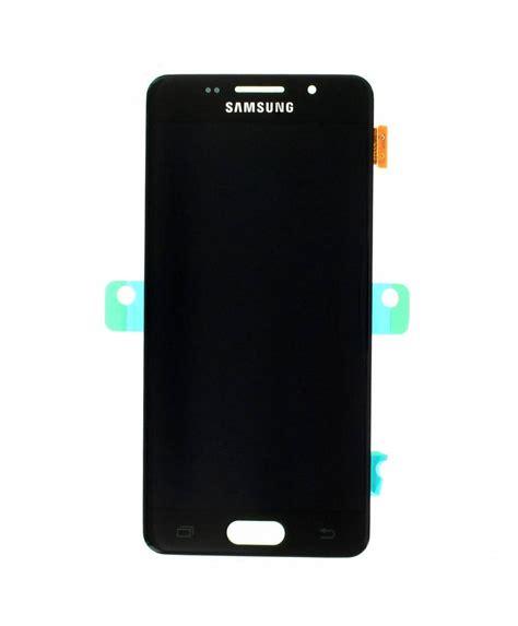 Lcd A3 2016 samsung a310f galaxy a3 2016 lcd display module black