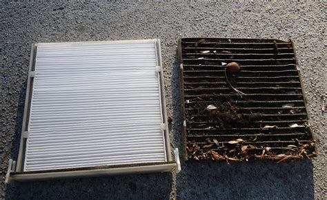 What Does A Cabin Air Filter Do by Aspen Auto Clinic