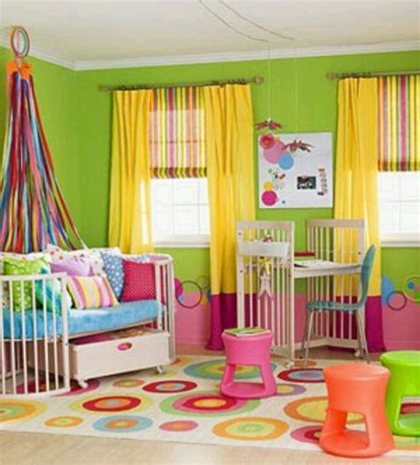 bright coloured bedrooms bright colors room aalyiah pinterest