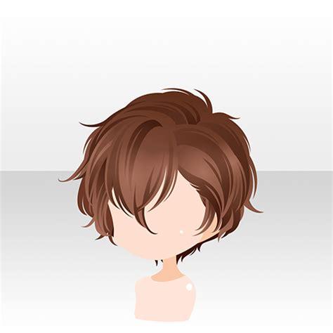 81 best anime hairstyles images on pinterest anime art peinado sport d n katherin sheng personaje de semi