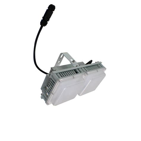 Led Low Bay 35 Watt I Hemat amitex ax410 100 watt low bay led light fitting