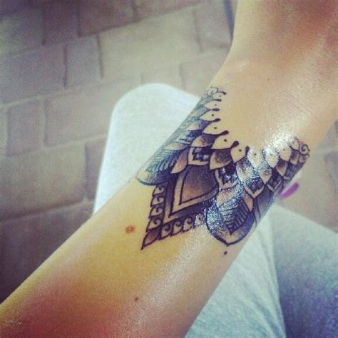 tattoo placement for business 2 mandala tattoo tumblr tattoos and piercings