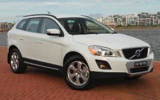 volvo xc60 reliability issues 2009 volvo xc60 d5 2 4 review caradvice