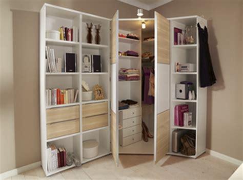 Kleiderschrank Jugendzimmer Ikea by Jugendzimmer Begehbarer Kleiderschrank