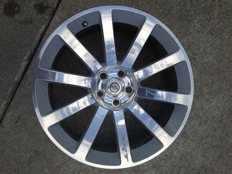 Chrysler 300 Srt8 Rims For Sale by Vs Wheels For Sale Html Autos Weblog