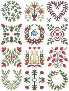 free embroidery templates free pooh embroidery design embroidery designs