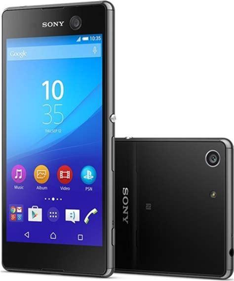 Hp Sony M5 Di Malaysia sony xperia m5 price in malaysia specs technave