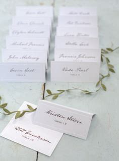 1000 ideas about rustic place cards on pinterest place 1000 images about rustic wedding on pinterest