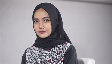 Pemuda Yang Akan Sukses 10 pemudi dan pemuda indonesia yang sukses membangun start up