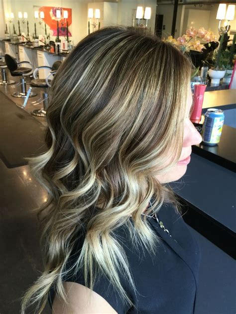 wedding hair salons in wichita ks 70 best images about