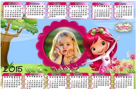 fotomontaje de calendario 2015 minions con foto hacer fotomontaje de calendario 2015 infantil hacer