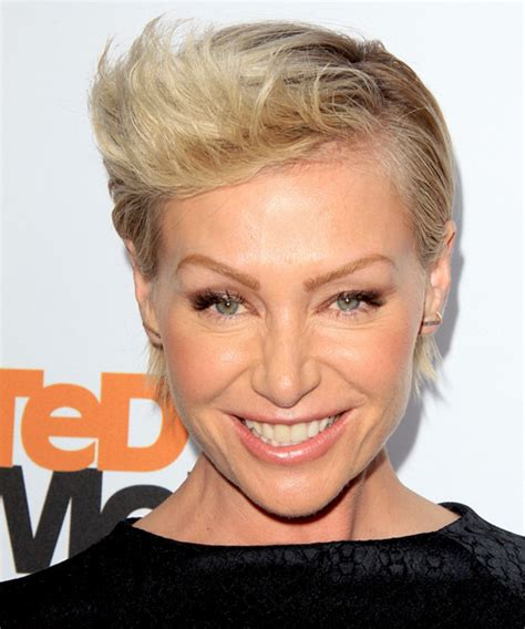 portia de rossi hairstyles short 2013 hairstyle portia de rossi hairstyles in 2018