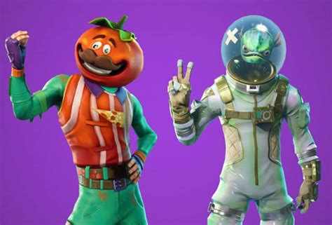 what fortnite skins are out fortnite skins new leak reveals battle royale skins by