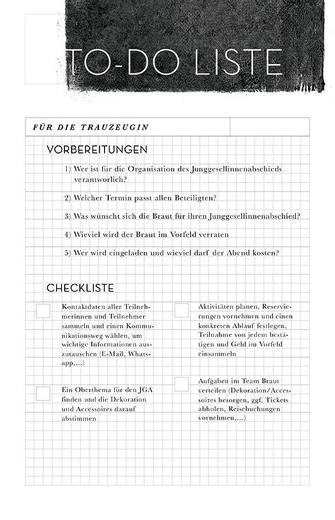 hochzeits checkliste zum ausdrucken fuer die perfekte