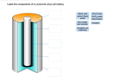 diagram of battery cell diagram cell image collections how to guide and refrence