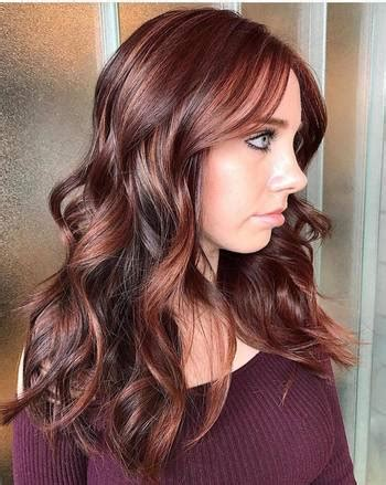 hair colors that go with skin what haircolor is right for your skin tone lifestyle
